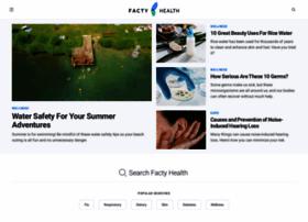 facty.com