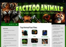 factzoo.com