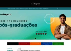 faculdadebagozzi.edu.br