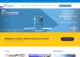 faculdadedetimbauba.edu.br