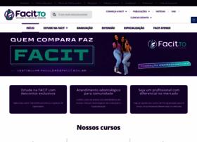 faculdadefacit.edu.br