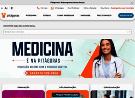 faculdadepitagoras.com.br