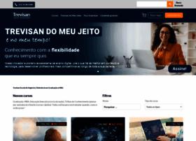 faculdadetrevisan.com.br