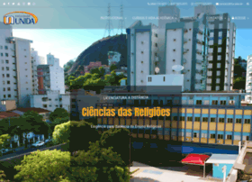 faculdadeunida.com.br