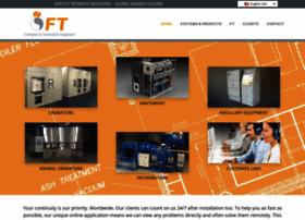 facultatieve-technologies.com