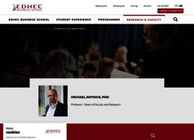 faculty-research.edhec.com
