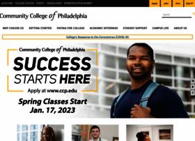 faculty.ccp.edu