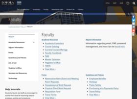 faculty.lls.edu