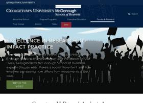 faculty.msb.edu