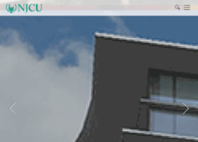 faculty.njcu.edu