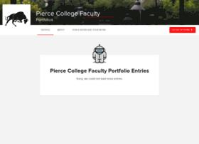 faculty.piercecollege.edu