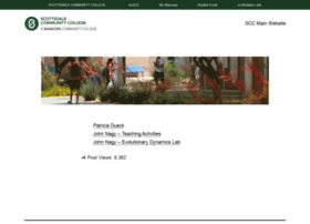 faculty.scottsdalecc.edu
