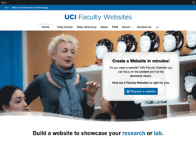 faculty.sites.uci.edu
