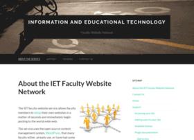 faculty.ucdavis.edu