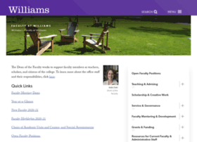 faculty.williams.edu