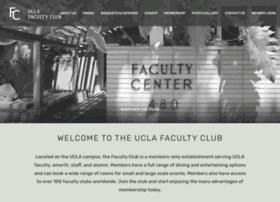 facultycenter.ucla.edu