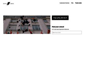 facultydirect.herffjones.com