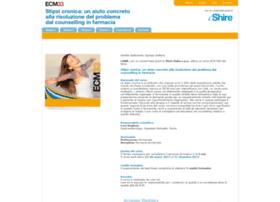 fad-stipsi-cronica.ecm33.it