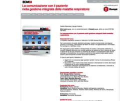 fad-vie-respiratorie.ecm33.it