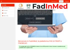 fad.fadinmed.it