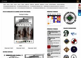 fadajedrez.com