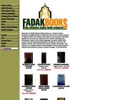 fadakbooks.com