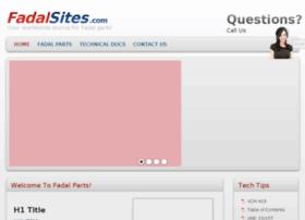 fadalsites.broncowebdesigns.com