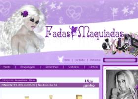 fadasmaquiadas.com