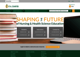 fadavis.com