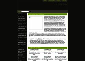 faddiet.com
