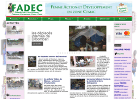 fadec-ong.org