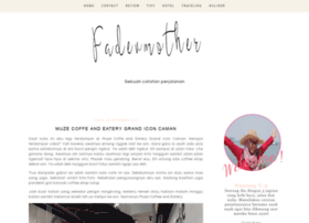 fadevmother.com