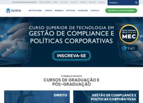 fadisma.com.br