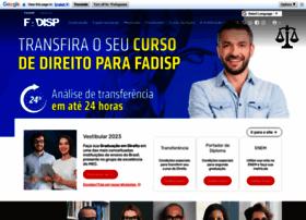 fadisp.com.br