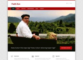 fadlizon.com