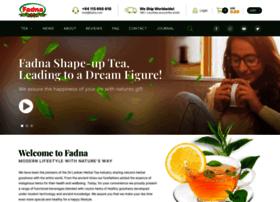 fadna.com
