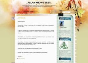 fadzlinashukri.blogspot.com