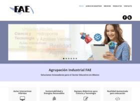 fae.com.mx