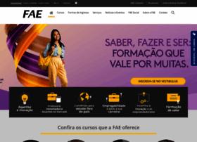 fae.edu
