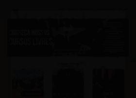 faecad.com.br