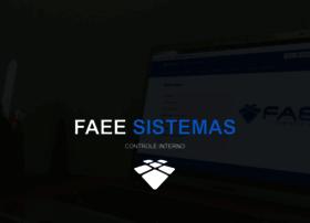 faee.com.br