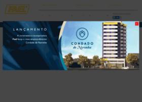 fael.com.br