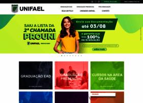 fael.edu.br