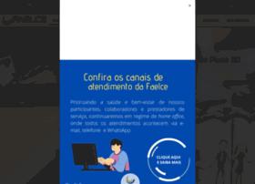 faelce.com.br