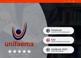 faema.edu.br
