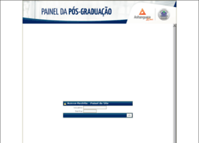 faenac.edu.br