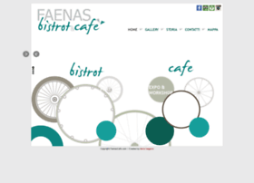 faenascafe.com