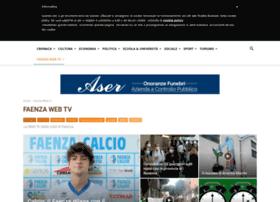 faenzawebtv.it