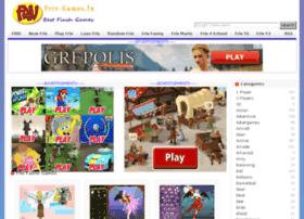 faerie.friv-games.in