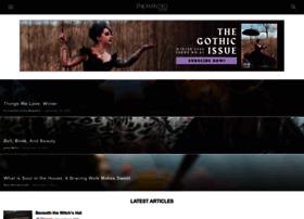 faeriemagazine.com